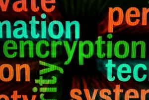 What is Mainframe Encryption